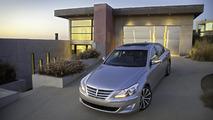 Millionaires love Hyundais?