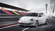 Volkswagen disputes GM's global sales crown