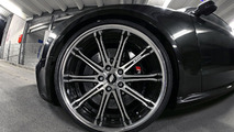 Audi RS5 by Senner Tuning 17.12.2010