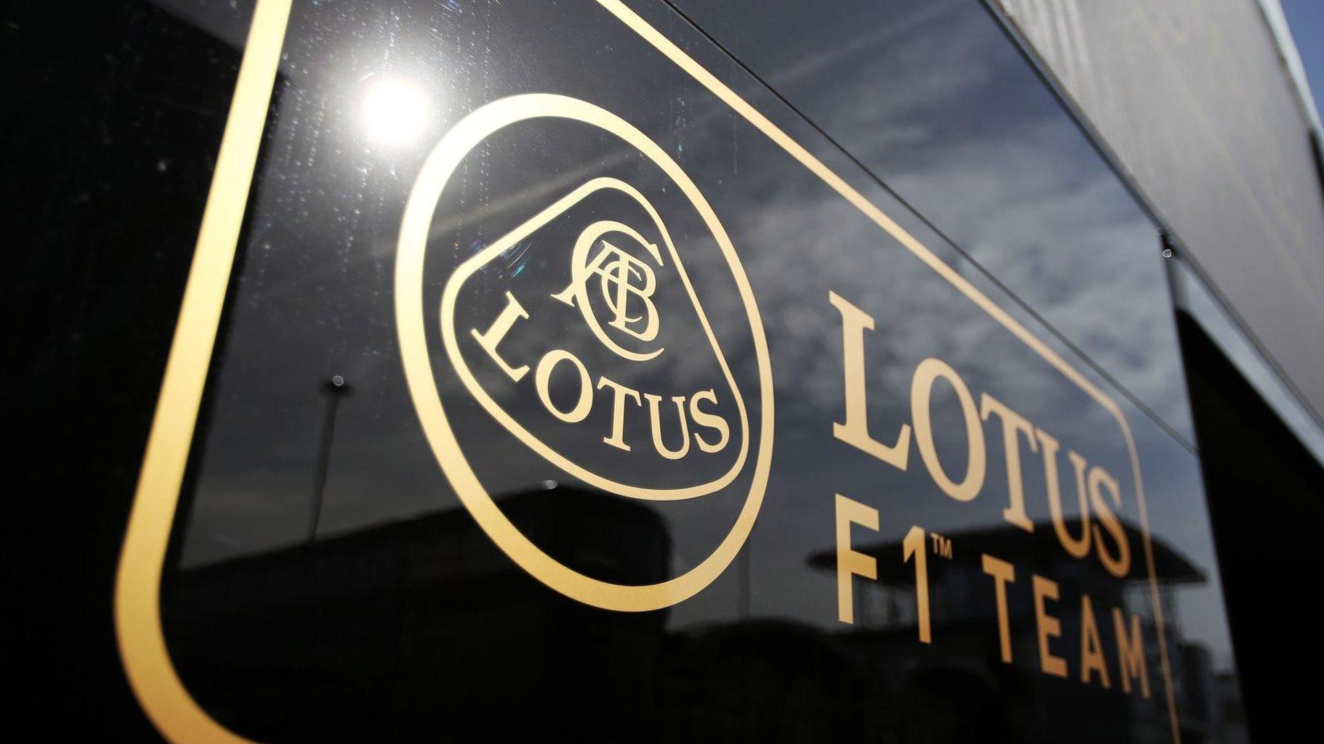 Lotus thinks most F1 teams struggling