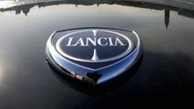 All Chrysler models to be rebadged as Lancia in Europe