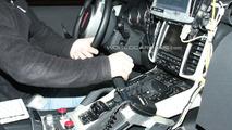 Another Round of 2011 Porsche Cayenne Spy Photos