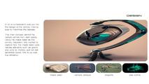 BMW Group DesignworksUSA S.E.E.D. 11.11.2013