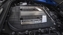 Corvette Z06 Engine Build Experience returns, will allow owners to help build their car's engine