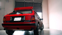 Two Pristine Lancia Delta HF Integrales Are For Sale on eBay Right Now