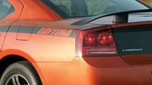 2006 Dodge Charger Daytona R/T