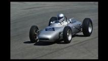 Porsche Type 804 Formula 1