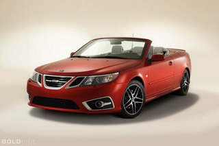 Saab Bankrupty Petition Withdrawn as Company Struggles To Survive