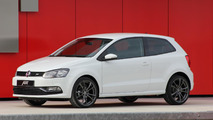 ABT celebrates Volkswagen Polo's 40th birthday with 230 PS pocket rocket