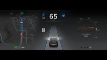 Tesla - L'ancien responsable du programme Autopilot dans la tourmente