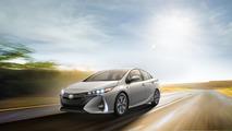 Toyota rappelle trois millions de véhicules dans le monde