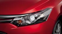 2014 Toyota Vios 25.3.2013