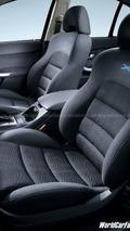 New Ford BF Falcon MkII Announced (AU)