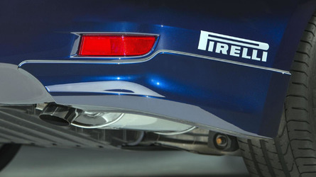 Acura ILX Street Build & Endurance Racer bow in SEMA