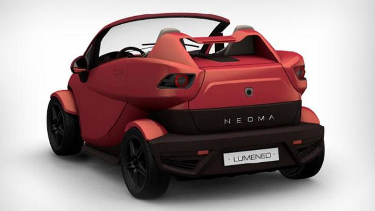 Lumeneo Neoma Roadster - low res - 21.9.2012