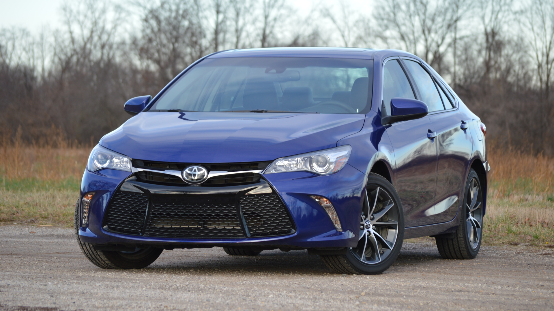 Here's another list of the most American-made cars for 2016