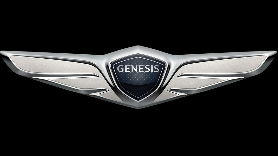 Hyundai announces plans to spin off Genesis as global luxury brand