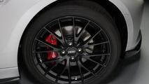 2016 Mazda MX-5 accessories design concept
