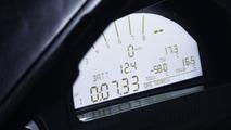 Donkervoort D8 GTO Bilster Berg Edition