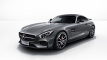 Mercedes-AMG GT starts from 115,430 EUR, C63 AMG priced at 76,100 EUR in Germany