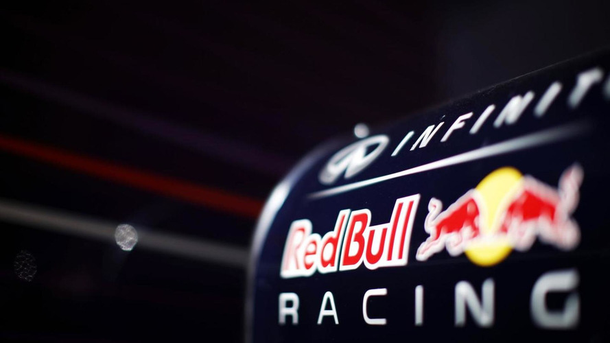 Red Bull to bill Renault for 2014 crisis - report