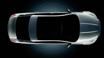 All-New Jaguar XJ Teaser Details & Video Released