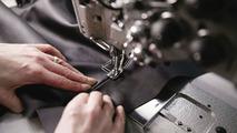 Bentley craftmanship