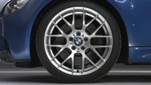2011 BMW M3 Competition Package - 12.02.2010