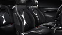 Alfa Romeo MiTo Junior announced
