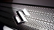 Suzuki To Unveil Kizashi Concept At Frankfurt