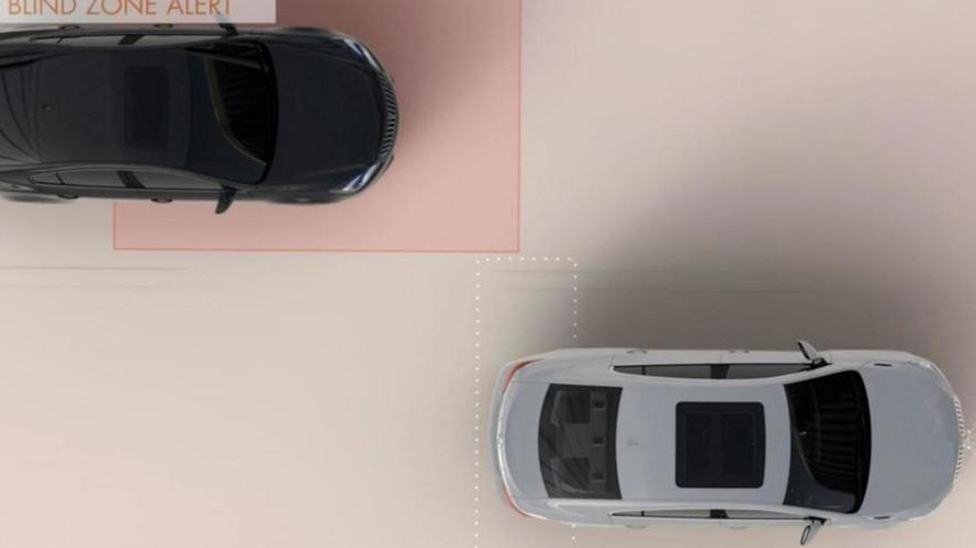 2014 Buick LaCrosse facelift unveiled [videos]