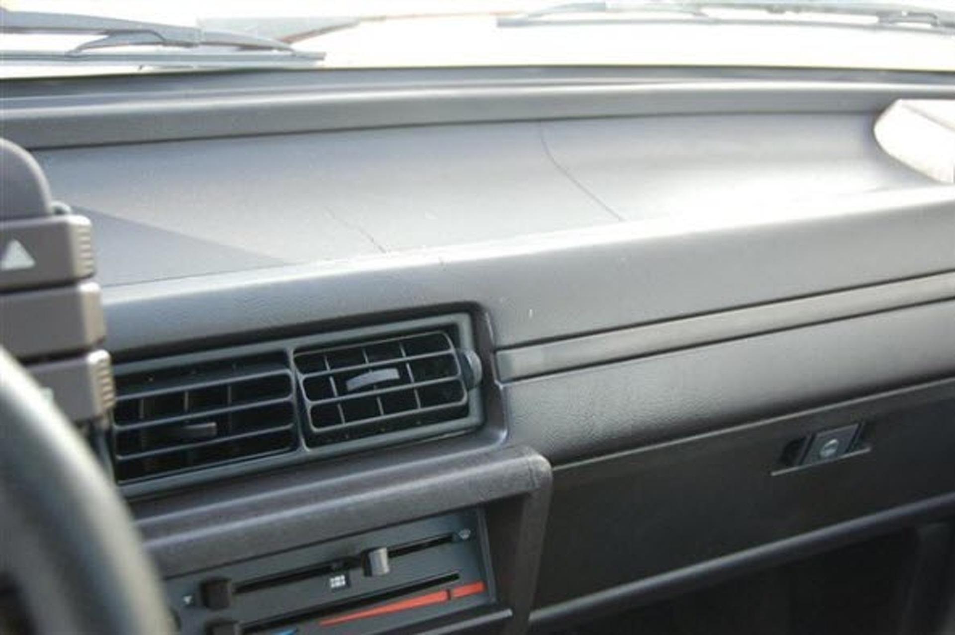 Auction Car of the Week: 1983 Audi Quattro
