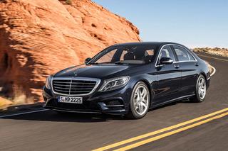 Germany's Puma APC: Is it Better than a Mercedes S-Class?