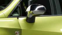 SEAT Model Range Accessories for UK
