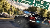 Koenigsegg One:1 is now available for Need for Speed Rivals [video]