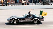 1978 Corvette Indy 500 Pace Car