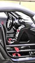 Ferrari 599XX up for sale in France