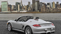 Porsche Marks 60 Years of Selling Performance in America