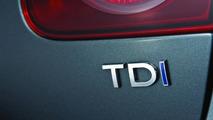 VW TDI fuel-pump flaw suspected by U.S. authorities