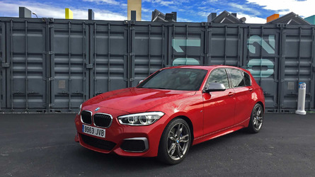 Sem aviso, BMW 120i e M125i deixam de ser vendidos no Brasil