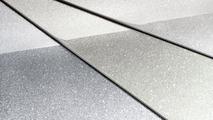 Gemballa diamond coating 24.5.2012