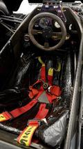 Toleman TG184-2 Formula One car driven by Ayrton Senna - low res - 21.3.2012