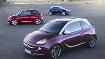 GM CEO pushing for a Buick Adam & Cascada - report