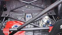 RS*R Scion tC Formula Drift car