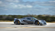 Hennessey selling a Venom GT for $1.4 million