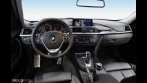 AC Schnitzer ACS3 BMW 3-Series