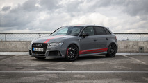 Audi RS3 R by MTM