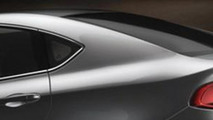 Fiat Viaggio teaser images, 750, 12.04.2012