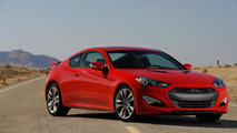 Hyundai poaches BMW M chief engineer for high-performance models
