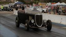 1934 Ford Hot Rod eBay